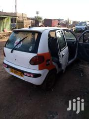 Daewoo Matiz | Cars for sale in Greater Accra, North Dzorwulu