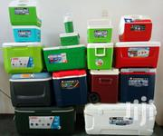 Cooler / Ice Chest | Kitchen & Dining for sale in Greater Accra, Ga South Municipal