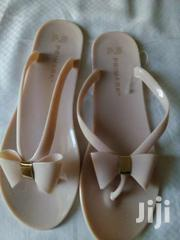 Ladies Flip Flop From UK   Shoes for sale in Greater Accra, Akweteyman