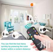 Wireless Key Finder | Home Accessories for sale in Greater Accra, Ga South Municipal