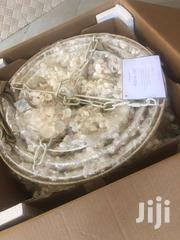 Aptos Shell Chandelier | Home Accessories for sale in Greater Accra, Achimota