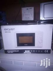 Microwave | Kitchen Appliances for sale in Greater Accra, Avenor Area