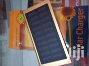 Solar Power Bank 10000 Mah | Solar Energy for sale in Greater Accra, Kwashieman