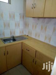 An Executive Single Room Self Contained | Houses & Apartments For Rent for sale in Greater Accra, Dansoman