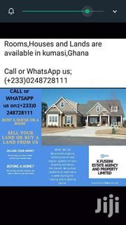 Shop For Rent At Bantama | Commercial Property For Rent for sale in Ashanti, Kumasi Metropolitan