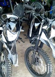 Motorcycle | Motorcycles & Scooters for sale in Eastern Region, New-Juaben Municipal