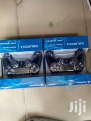 Original PS4 Pad For Sale | Video Game Consoles for sale in Greater Accra, Airport Residential Area