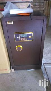 Fireproof Money Safe | Furniture for sale in Greater Accra, North Kaneshie