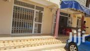 Shop At West Legon(Land) | Commercial Property For Sale for sale in Greater Accra, Ga East Municipal