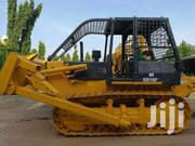 SHANTUI Logging Bulldozer SD16F (D6) | Manufacturing Materials & Tools for sale in Greater Accra, East Legon