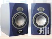 Tannoy Reveal 6D Active Studio Monitors | Audio & Music Equipment for sale in Greater Accra, Nii Boi Town