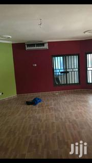 2 Bedroom Self Compound For Rent At Christian Village | Houses & Apartments For Rent for sale in Greater Accra, Achimota