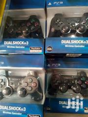 PS3 Pads For Sale | Video Game Consoles for sale in Greater Accra, North Kaneshie