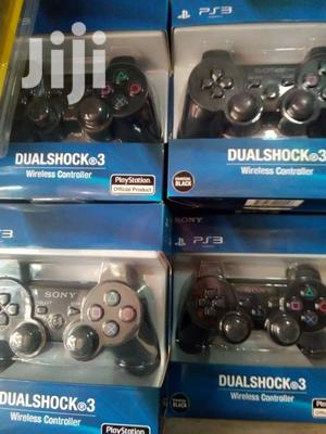 PS3 Pads For Sale