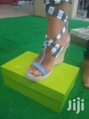 Wedge Shoes | Shoes for sale in Central Region, Awutu-Senya