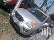 Kia Rondo | Cars for sale in Greater Accra, Okponglo