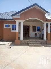 3bedrooms All Master At Kasoa | Houses & Apartments For Rent for sale in Central Region, Awutu-Senya