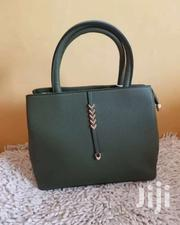 Handbag | Bags for sale in Greater Accra, North Kaneshie