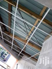 Acoustic Ceiling | Building & Trades Services for sale in Central Region, Awutu-Senya