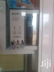 Sony Digital | Cameras, Video Cameras & Accessories for sale in Greater Accra, Adenta Municipal