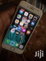 iPhone U.K Used | Mobile Phones for sale in Greater Accra, Labadi-Aborm