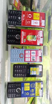 Tecno T349 | Mobile Phones for sale in Northern Region, Tamale Municipal