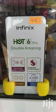 Infinix Hot 6 Pro | Mobile Phones for sale in Northern Region, Tamale Municipal