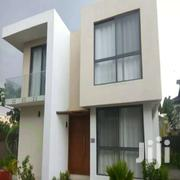 4 Bedrooms Townhouse | Houses & Apartments For Sale for sale in Greater Accra, Roman Ridge