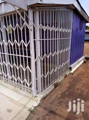 CONTAINER SHOP FOR SALE | Commercial Property For Sale for sale in Greater Accra, Okponglo
