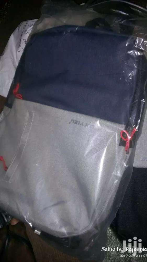 Archive: 2 in 1 Lap Top Bag