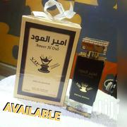 AMEER AL OUD PERFUME | Fragrance for sale in Greater Accra, Korle Gonno