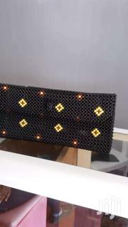 Beaded Clutch Purse | Bags for sale in Greater Accra, Teshie-Nungua Estates