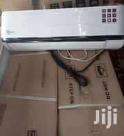 ROCH 1.5 HP SPLIT AC | Home Appliances for sale in Greater Accra, Agbogbloshie