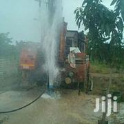Borehole Drilling Services | Automotive Services for sale in Central Region, Awutu-Senya