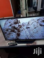 LG SMART TV 49 INCHES | TV & DVD Equipment for sale in Greater Accra, Lartebiokorshie
