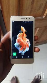 Tecno W4 | Mobile Phones for sale in Central Region, Cape Coast Metropolitan
