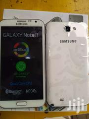 SAMSUNG GALAXY NOTE 2 16GIG ORIGINAL IN BOX | Mobile Phones for sale in Greater Accra, Okponglo