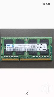 4 Gig Laptop Memory Card | Computer Hardware for sale in Greater Accra, Achimota