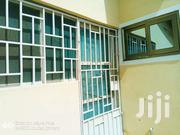 A Chamber And Hall Self-contained | Houses & Apartments For Rent for sale in Greater Accra, Accra Metropolitan