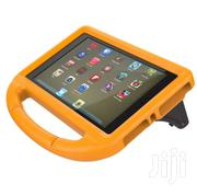 Amazon Fire 7  16GB Kids Tablet-orange | Tablets for sale in Greater Accra, East Legon