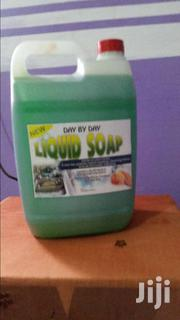 Day By Day 5litres Liquid Soap | Bath & Body for sale in Greater Accra, Roman Ridge