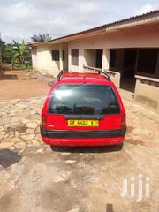 Good No Problem On It | Cars for sale in Eastern Region, Akuapim South Municipal