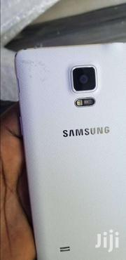 Samsung Galaxy Note 4 | Mobile Phones for sale in Greater Accra, Roman Ridge