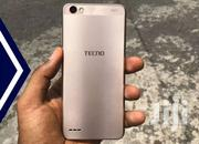 Techno Pop 1 Pro Original | Mobile Phones for sale in Greater Accra, Avenor Area