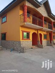 Executive Chamber And Hall Self Contains For Rent | Houses & Apartments For Rent for sale in Greater Accra, Accra Metropolitan