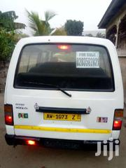 Trotro | Cars for sale in Ashanti, Afigya-Kwabre