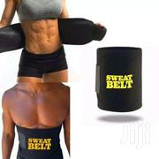 Sweat Belt Available For Retail And Wholesale At Affordable Prices | Clothing Accessories for sale in Greater Accra, Korle Gonno