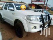 2012 TOYOTA HILUX FOR SALE | Cars for sale in Greater Accra, Adenta Municipal