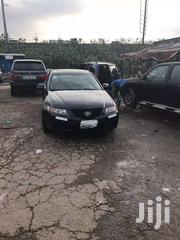 Honda ACURA | Cars for sale in Greater Accra, North Kaneshie