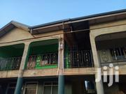 Two Bedroom Apartment For Rent Ashiyie-adenta   Houses & Apartments For Rent for sale in Greater Accra, Roman Ridge
